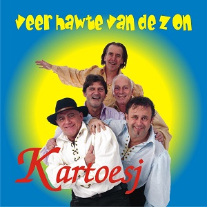 KARTOESJ_-_VEER_HAWTE_VAN_DE_ZON_klein