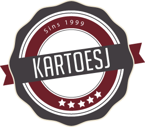 logo-kartoesj